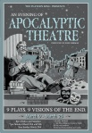 An Evening Of Apocalyptic Theatre