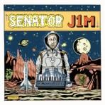 Senator J1m