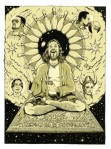 The Tao of Dude