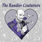 TheRandierCouturiers