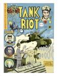 Tank Riot